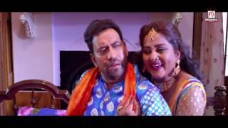 Baani Lagawle Hoth Laali   Beta   Bhojpuri Movie Song   Dinesh Lal Yadav  Nirahua , Anjana Singh   Y