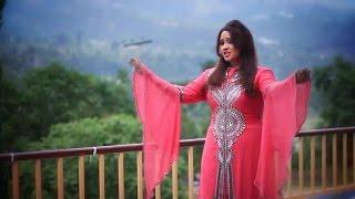 Ta Rana Bal Watan Ta Maza | Nadia Gul | Pashto New Songs 2017 | Official Video HD