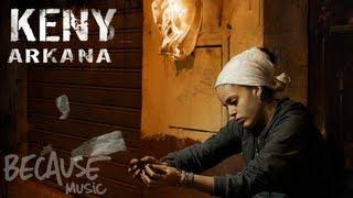 Keny Arkana - J'me barre