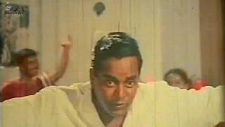 Biyar Sajoni Sajo Konna Loo ( দুশমন দরদী ) - Dipjol   Purnima   Bangla Movie Song   Binodon Box