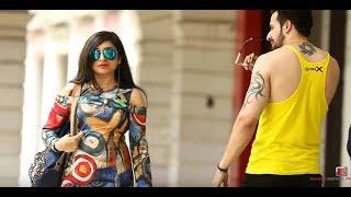 by IMRAN 2016 video song elo melo ecche joto model maruf,dina,sarmin
