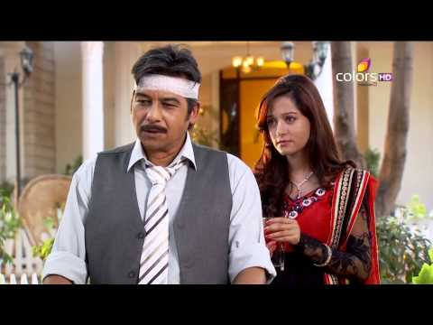 Beintehaa - बेइंतेहा - 12th May 2014 - Full Episode(HD)