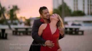 Jabe Ki Hete Ekshathey (Haath Ta Bariye)  FULL OFFICIAL MUSIC VIDEO by Shovan Anwar.