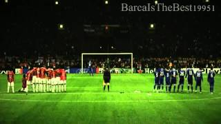 Football - Love, Joy And Passion (HD)
