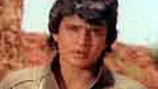 Mithun fights for his life - Main Aur Mera Haathi