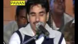 Rajasthani Bhajan video | Jog Bharti ji