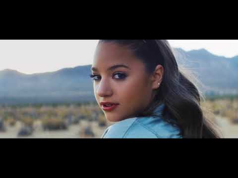 Mackenzie Ziegler - Breathe (Official Music Video)
