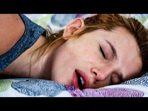 Xxx Mp4 MIDNIGHT SUN All Movie Clips Trailer 2018 3gp Sex