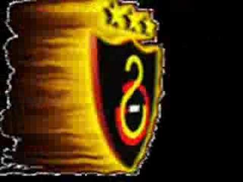 Galatasaray Marsi