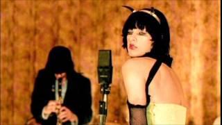 Milla Jovovich - Mezinka (Original) [From the movie: Dummy]