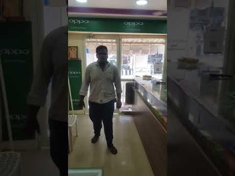 Xxx Mp4 Dj Seetimar Song Amaravathi Bád Boys 3gp Sex