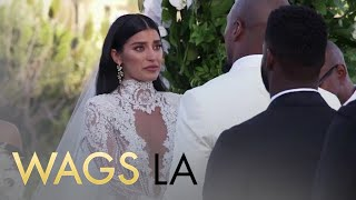 """WAGS LA"" Finale Recap: Season 3, Episodes 307 & 308   E!"