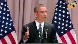 Download Barack Obama Major Lazer Leon On 3Gp Mp4