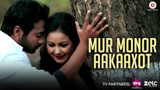 Mur Monor Aakaaxot | Official Music Video | Valentine
