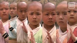 PhimMoi Net   Bay Vi La Han Seven Arhat 2011 Vietsub 720p