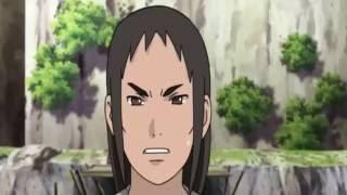 Naruto shippuden 464 sub español [Parte 1]