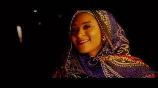 INDO official video 2018, Ali Jita