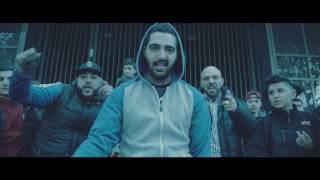 Omerta 038 - Je Favoriete Rapper Liegt feat. DoGy ( Prod. By Hoodboyz )