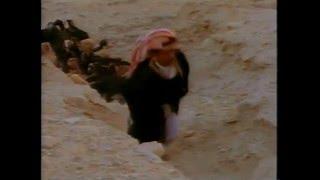 Civilizações Perdidas - Mesopotâmia Parte 1