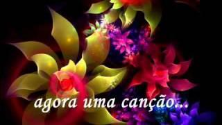 86 - Não Quero Ver Você Triste - Roberto Carlos