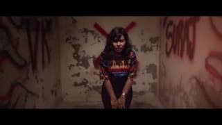 Ke Nayi - Veer Karan & Suraj Singh   **Trailer**   Majestik Music 2016