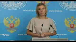 روسيا تهدد بزلزال إن قصفت أمريكا الأسد..وكيري يفضح السياسة الأمريكية بسوريا