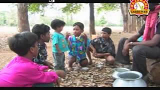 HD  New 2014 Nagpuri Comedy Video || Dialog 2 || Majbool Khan, Bajrang