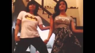 bd hot dance