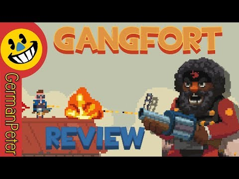 Xxx Mp4 Gangfort Review TF2 For Mobile 3gp Sex