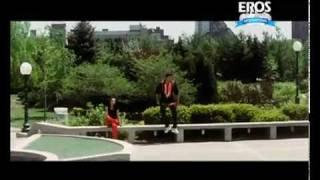 pakisthani sexy song