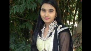 Sylhet M C College, Assault on a Girl. How terrible! সিলেটে তরুনীর সাথে এ কী আচরণ? FullHD