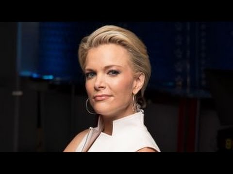 Megyn s move from Fox to NBC