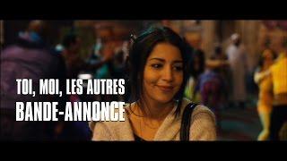Toi, Moi, les autres avec Leïla Bekhti - Bande Annonce
