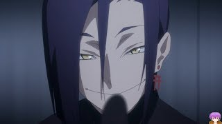 Magane Best Girl - Re:Creators Episode 18 Anime Review