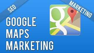 Download Google Maps Marketing - How To Rank In Google Maps 3Gp Mp4