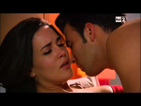 Xxx Mp4 Pasion Prohibida Bruno E Bianca In Hotel Puntata 68 2 3gp Sex