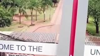 Makhadzi Magodobo 2018 [The Queen Of Venda]