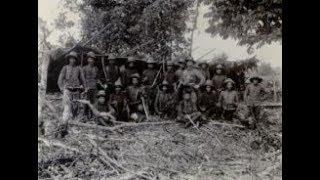 Aceh War 1873 1914