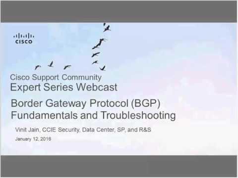 Xxx Mp4 Live Webcast Border Gateway Protocol BGP Fundamentals And Troubleshooting 3gp Sex