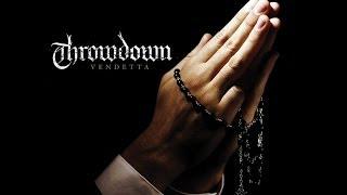 Throwdown - Vendetta - Full album