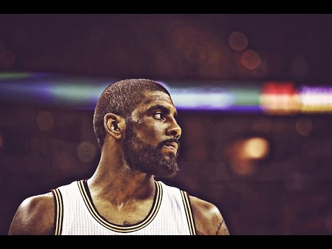 """Kyrie Irving Mix """"See What I've Become"""""""