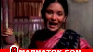 Aaj Robibar - Part-1
