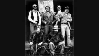 The Amazing Rhythm Aces - The Rock