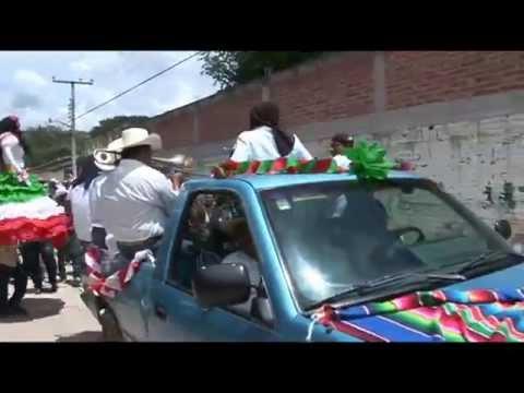 Promo Huitzuco Fiestas Patrias 2015