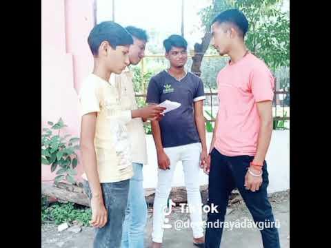 Xxx Mp4 Babu Bhaiya 3gp Sex