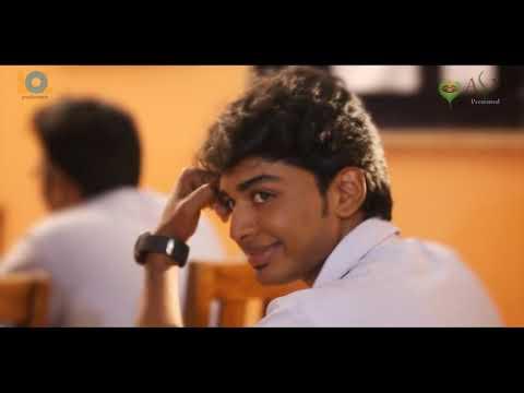 Xxx Mp4 Kannukulla Nikkira En Kadhaliye Tamil Album Song Remix 3gp Sex
