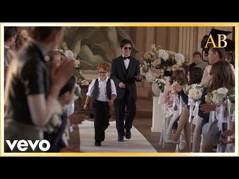 Andrea Bocelli Amo Soltanto Te ft. Ed Sheeran