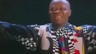 Papa Wemba : Maria Valencia