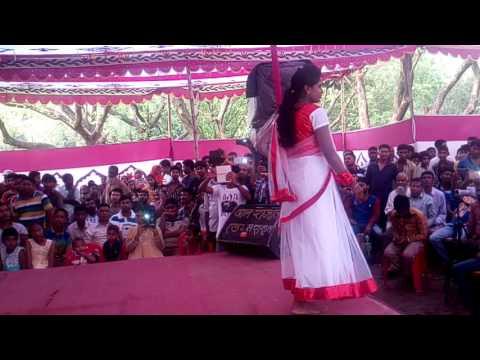 Xxx Mp4 Bangla Sexy Video Song 2017 HD MP4 3gp Sex
