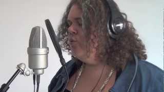 Laetitia Scorpink (cover) JAMAIS LOIN DE TOI Laam